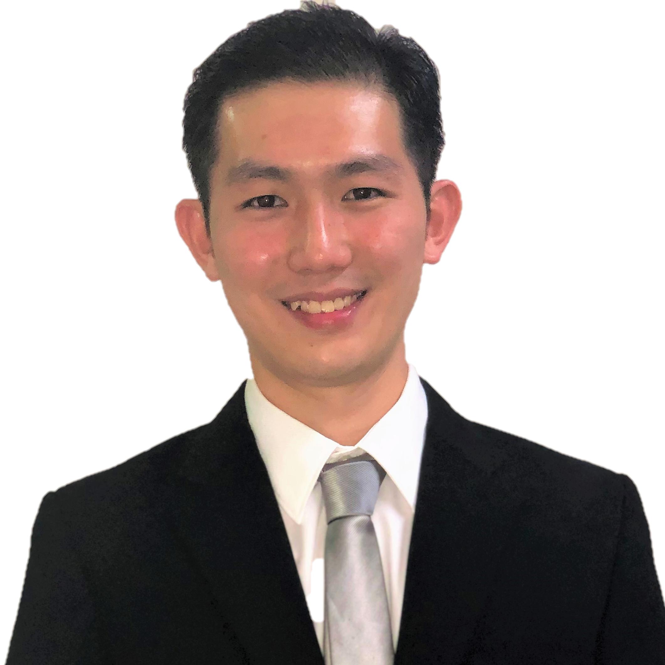 CY Soh Chuen Yean Neuro-Semantics NLP Trainer