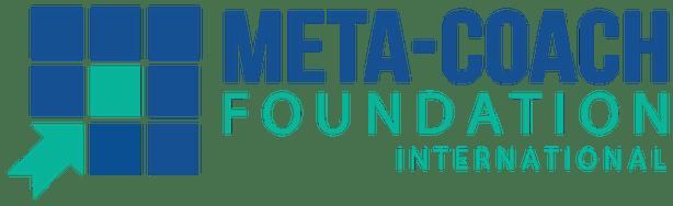 Meta-Coaching Foundation Malaysia