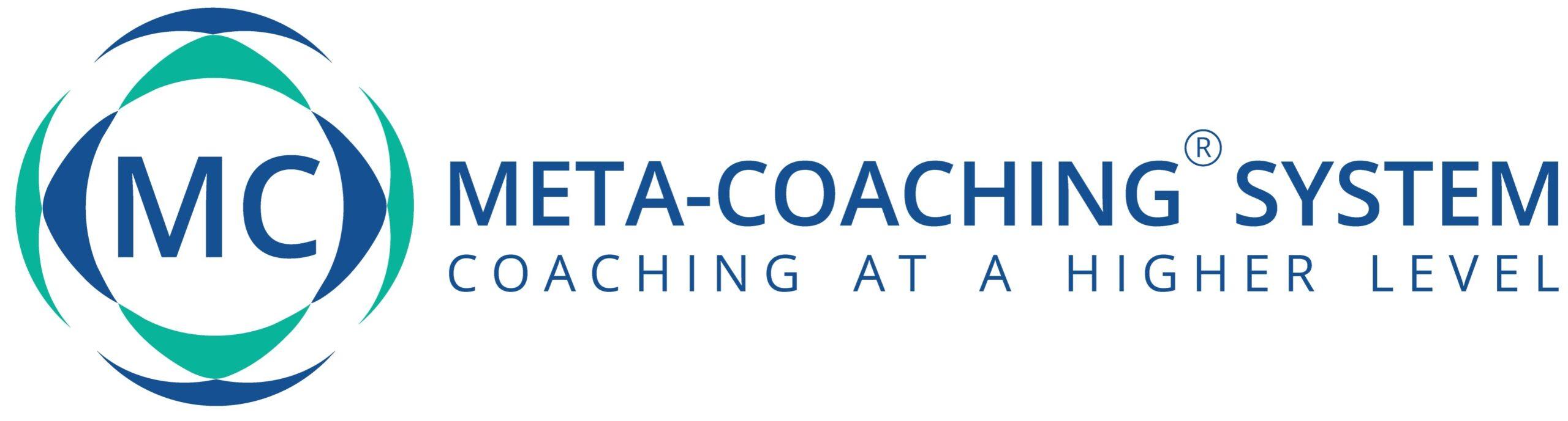 Meta-Coaching Training System Malaysia