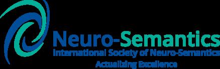 Institute of Neuro-Semantics Malaysia
